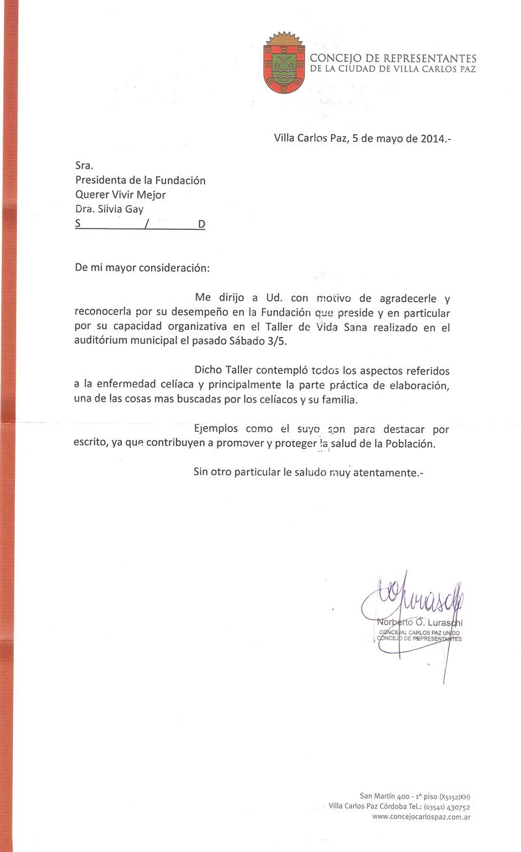 carta-agradecimiento-luraschi-001