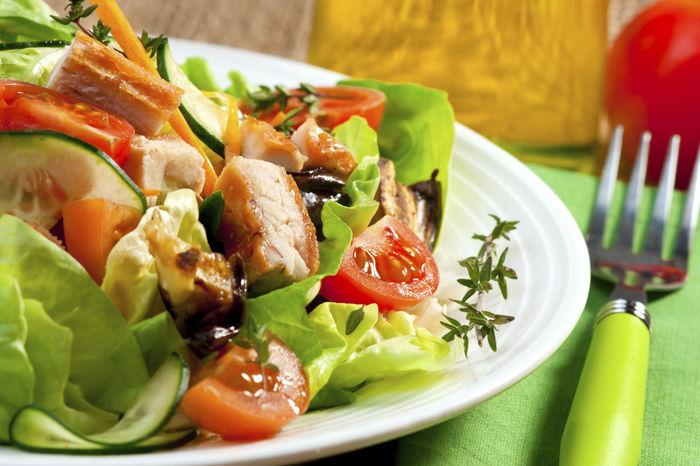 ensalada-alimentos-verduras-calorias-getty_MUJIMA20121009_0046_29