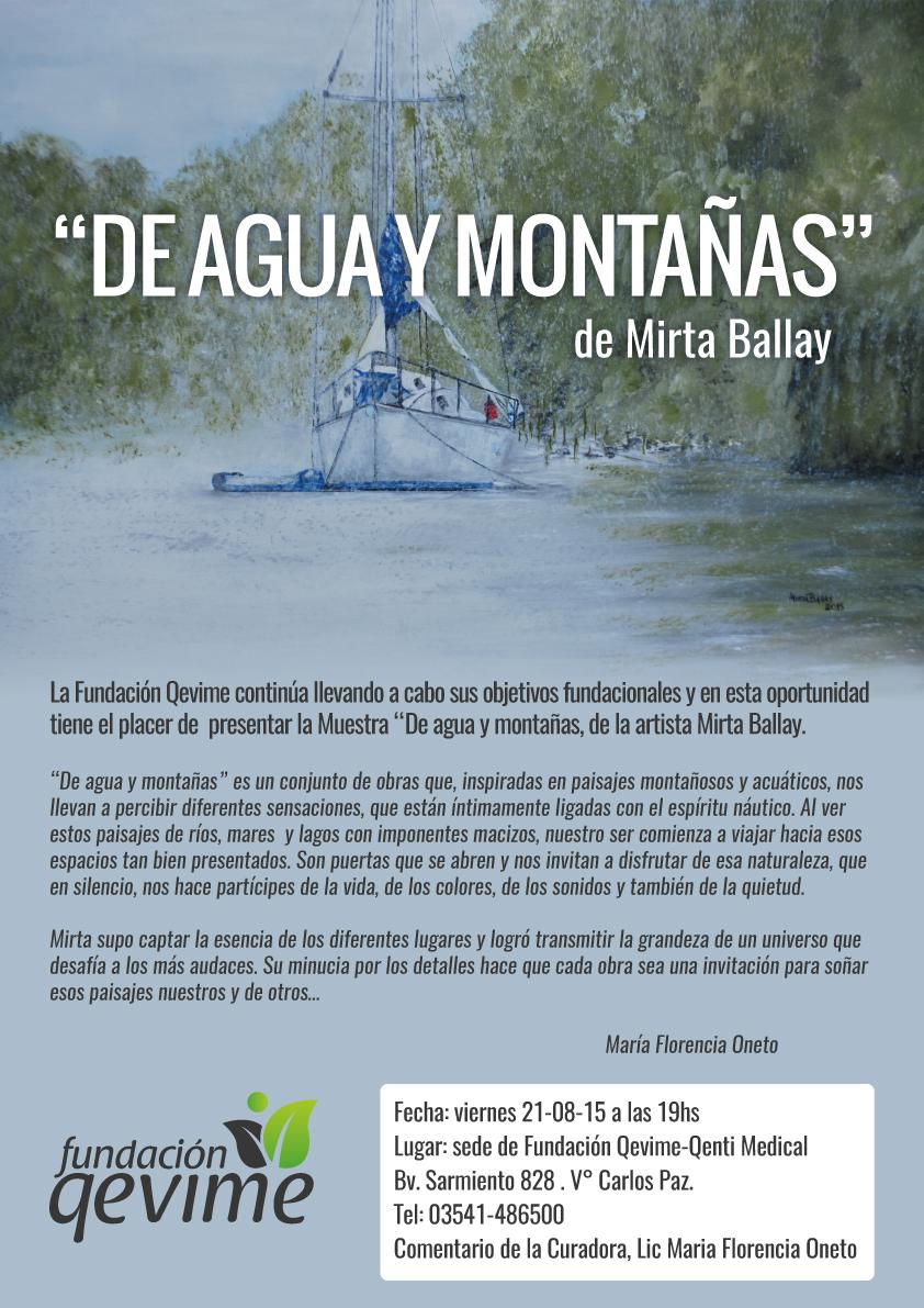 afiche-muestra-de-agua-y-montañas