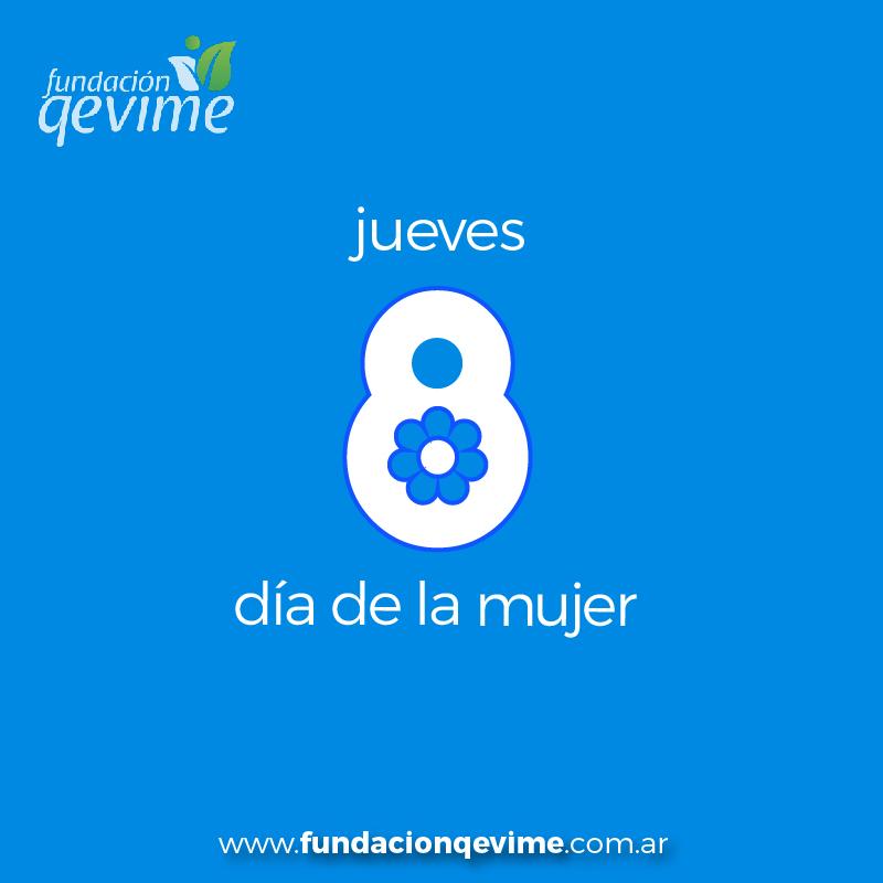 Fundación Qevime